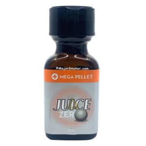 poppers jungle juice, jungle juice zero, jungle pellet, jungle pentyl propyle, jungle juice megapellet, poppers jungle pas cher