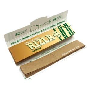 feuille filtre, feuille et tips pas cher, feuille et filtre, feuille et filtre prix, feuille slim tips, feuille slim et tips, feuille slim, feuille slim rizla, feuille slim prix, prix feuille slim, feuille slim gout, feuille rizla, feuille a rouler rizla, prix feuille rizla, prix feuille a rouler rizla, feuille slim pas cher, feuille slim brune, feuille slim avec carton, rizla precision, rizla paper, feuille avec carton, feuille a rouler slim et tips, rizla bamboo, rizla bambou, slim tips bambou, slim tips rizla