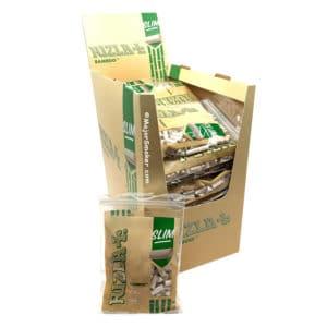 prix filtre rizla, filtre prix rizla, rizla filtre, prix des filtres rizla, filtre rizla prix, prix paquet de filtre rizla, filtre cigarette, filtre à cigarette, achat filtre cigarette, filtre cigarette a rouler, cigarette filtre, filtre rizla bamboo, rizla bamboo filtre, filtre cigarette 6mm, filtre 6mm cigarette, filtre rizla, rizla filtre, achat filtre rizla, filtre en sachet rizla, filtre en sachet, Boite de sachet de filtre, sachet de filtre en boite