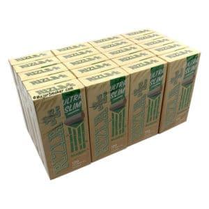 filtre a cigarette, filtre cigarette, filtre rizla, achat filtre cigarette, prix filtre cigarette, filtre cigarette a rouler, cigarette filtre, filtre rizla, prix filtre rizla, rizla filtre, filtre rizla prix, filtre rizla stick, filtre rizla stick prix, prix filtre rizla stick, achat filtre rizla