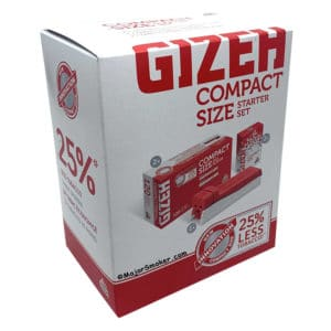 machine a tuber gizeh, gizeh, gizeh tubeuse, tubeuse cigarete gizeh, tubeuse gizeh, tubeuse cigarette, tubeuse a cigarette, prix d'une tubeuse cigarette, tubeuse a cigarette prix, prix tubeuse cigarette, machine a tuber, kit tubeuse, tubeuse cigarette mode d'emploi, compact size, gizeh compact size, starter pack gizeh compact