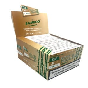 Filtre-Stick-RIZLA-Bamboo-5,7mm-x20-majorsmoker.com-1