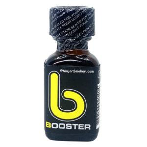 poppers booster, booster poppers, poppers puissant booster, meilleur poppers, poppers propyle Booster