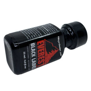 poppers pas cher, poppers everest, poppers everest pas cher, poppers prix, poppers achat, poppers sex, poppers vente, poppers everest black label, black label everest, everest black labal, poppers puissant, poppers fort, achat poppers, acheter poppers