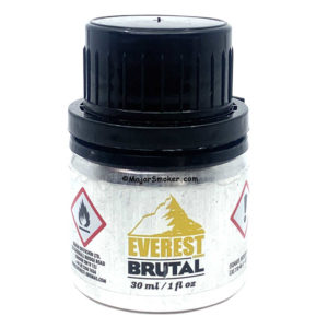 poppers pas cher, poppers everest, poppers everest pas cher, poppers prix, poppers achat, poppers sex, poppers vente, poppers everest brutal, brutal everest, everest brutal, poppers puissant, poppers fort, achat poppers, acheter poppers,