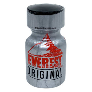 poppers pas cher, poppers everest, poppers everest pas cher, poppers prix, poppers achat, poppers sex, poppers vente, poppers everest original, original everest, everest original, poppers puissant, poppers fort, achat poppers, acheter poppers,
