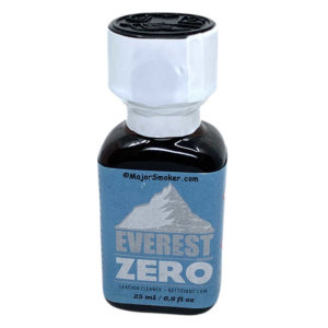 poppers pas cher, poppers everest, poppers everest pas cher, poppers prix, poppers achat, poppers sex, poppers vente, poppers everest zero, zero everest, everest zero, poppers puissant, poppers fort, achat poppers, acheter poppers,