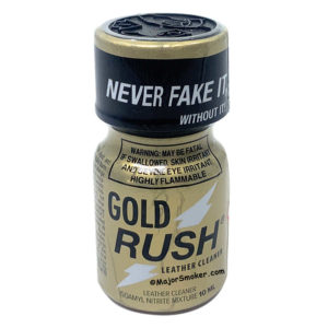 poppers pas cher, poppers rush, poppers rush pas cher, poppers prix, poppers achat, poppers sex, poppers vente, poppers rush gold, gold rush, rush gold, poppers puissant, poppers fort, achat poppers, acheter poppers,