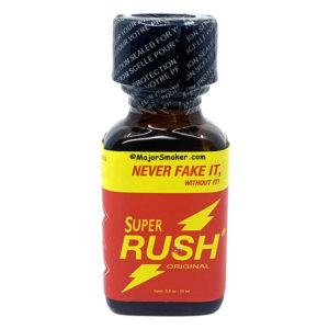 poppers prix, poppers pas cher, poppers super rush, poppers rush super, rush poppers, poppers rush original, poppers rush pas cher, poppers puissant, achat poppers, poppers achat, prix poppers, meilleur poppers, poppers fort, acheter poppers, maxi super rush rouge, super rush rouge, popper rush red
