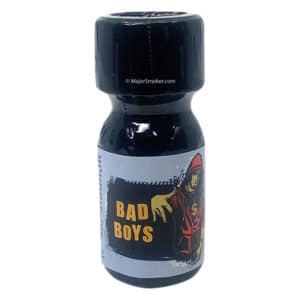 poppers bad boy, poppers pas cher, bad boy, poppers drogue, poppers france, poppers livraison