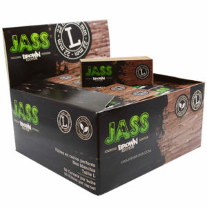 filtre en carton, carnet de filtre en carton, carnet de tonc, carton jass, filtre carton jass, boite de filtre tip's jass brown, filtre jass, filtre tips jass, filtre carton jass brown, filtre toncar jass