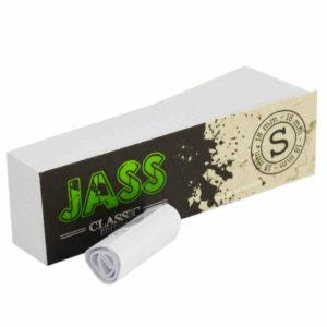 filre JASS, filtre perforé, filtre prédécoupé, filtres carton tips jass pas chere, filtre carton, filtre toncar, filtre tips toncar