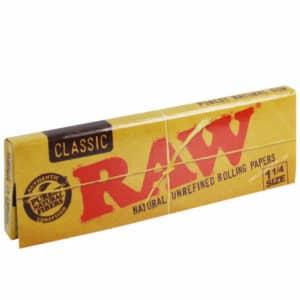 feuille à rouler, prix feuille raw, papier à rouler, papier raw pas cher, feuille espanol, feuille raw pas cher, papier epagnol, prix papier 1 1/', feuille 1 1/4 raw, papier pas cher