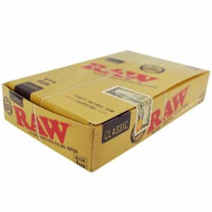 feuille à rouler, feuille espagnol, papier 1 1/4, papier espagnol raw, feuille 1 1/4 raw, papier raw classic, raw espagnol, papaier pas cher, prix papaier 1 1/4, prix feuille raw