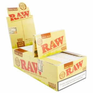 prix feuille raw, feuille raw pas cher, prix feuille regular, feuille pas cher, raw organic regular, papier raw organic, feuille regular raw organic, papier regular raw, paper regular, feuille à rouler
