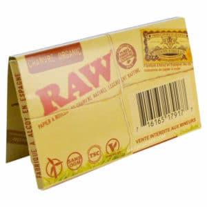 feuille à rouler, papier à rouler, feuille regular, papier regular, paper regular, feuille regular raw, papier regular raw, feuille regular organic, feuille regular raw organic, papier organic