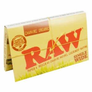 papier raw organic, raw organic, raw organic regular, feuille pas cher, papier pas cher, prix feuille regular, prix papier regular, feuille raw pas cher, papier raw pas cher, prix feuille raw