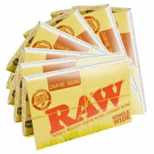 feuille à rouler, feuille regular, paper regular, papier regular raw, feuille regular organic, papier organic, raw organic, feuille pas cher, prix papier regular, tabac pas cher