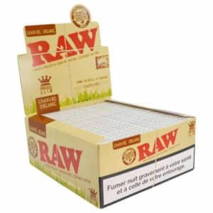 feuille slim, feuille slim raw, papier organic, raw organic slim, prix feuille slim, prix feuille raw, papier à rouler, feuille slim raw, feuille slim raw organic