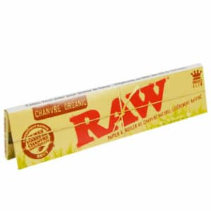 raw organic, raw organic slim, feuille pas cher, papier pas cher, prix feuille slim, prix papier slim, feuille raw pas cher, papier raw pas cher, prix feuille raw, bureau de tabac pas cher