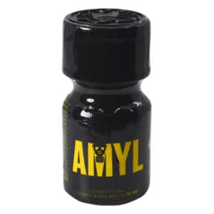 amyle, amyl, poppers nitrite amyle, poppers pas cher, achat poppersn poppers belgique, poppers express, poppers livraison express