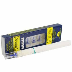 filtre anti-nicotine, filtre cigarette à rouler, filtre cigarette réutilisable, filtre cigarette, filtre cigarette anti goudron réutilisable, filtre plastique, clipper filtre, tabac pas cher, grossiste tabac pas cher, buraliste en ligne