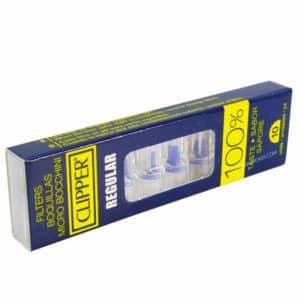 filtre plastique, filtre cigarette, bureau de tabac, buraliste en ligne, filtre cigarette à rouler, grossiste tabac, clipper filtre, filtre cigarette anti goudron réutilisable, filtre cigarette réutilisable, filtre cigarette à rouler