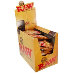 filtre slim raw, filtre raw cellulose, bureau tabac en ligne, sachet de filtre raw, filtre biodégradable, raw filter, filtre pas cher, filtre raw pas cher, filtre raw meilleur prix, filtre en mousse pas cher