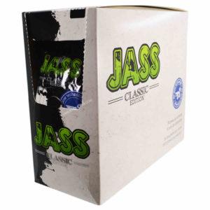 filtre acétate jass flow, filtre 6mm jass air flow, boite de filtre jass 6mm air flow, filtre jass, filtre pas cher, jass air flow, filtre en mousse jass, filtre air flow jass, sachet de filtre jass air flow, filtre slim jass
