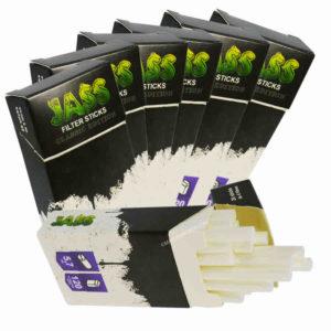 filtre slim stick, filtre jass classic edition, filtre jass, filtre pas cher, filtre utlra slim, filtre mousse jass, bureau de tabac en ligne, filtre stick prix, filtre en acétate, paquet de filtre en stick