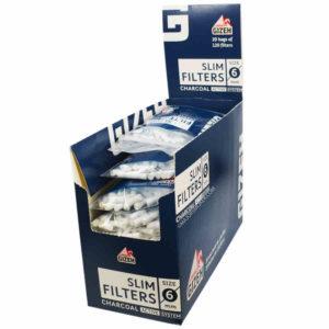 filtre à cigarette gizeh, filtre gizeh slim charbon actif, filtre slim pas cher, filtre à cigarette gizeh, filtre pas cher, buraliste en ligne, gizeh charbon actif, gizeh filtre, filtre à cigarette, sachet de filtre gizeh charbon actif