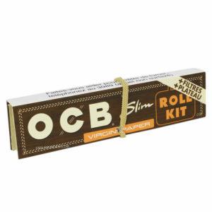 ocb marron, ocb slim non blanchi, ocb non blanchi, feuille ocb marron, feuille a rouler marron, ocb slim marron, feuille slim non blanchi, carton feuille ocb, ocb virgin paper, ocb roll kit, feuille slim virgin paper, ocb slim virgin, ocb virgin tips