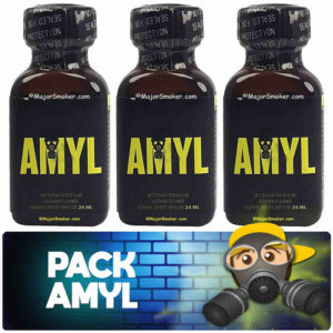popers, poppers amyl, poppers amyle, poopers, poppers pas cher, achat poppers amyl