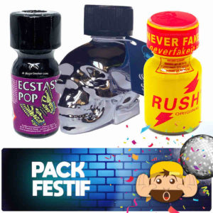 poppers party, poppers achat, achat poppers, poppers, poppers pas cher, poppers rush