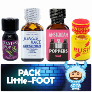 ecstasy pop, ectasy pop, extasy pop, poppers extasy, jungle juice platinum, poppers jungle juice, jungle juice platinum effet, popers, poppers pour femme, popoers, original poppers poppers pas cher, poppers pack, livraison poppers gratuite France, poppers Belgique