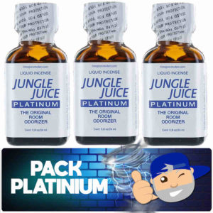 poppers jungle juice platinium, jj platinium, jungle juice platinium, jungle juice, jungle juice premium, poppers en gros, poppers pas cher, poppers en lot, poppers france, achat poppers, acheter poppers