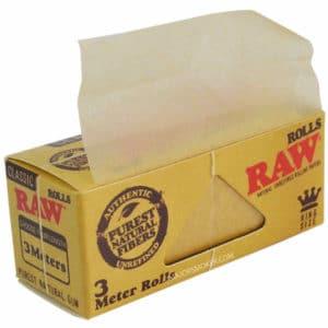 feuille slim raw, rouleau de papier, grossiste feuille a rouler, raw rolls, raw rouleau de papier à cigarette, rouleaux raw, feuille raw, rouleau de papier à fumer, feuille à rouler raw rolls, filigrane crisscross, papier raw pas cher