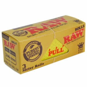 rouleau de papier à rouler, rolls raw, rouleaux de papier à cigarette, rolls feuille a rouler, feuille rolls, feuille king size, rouleau de papier à fumer, rouleau raw, rouleau 100% naturel, feuille à rouler raw rolls, roll