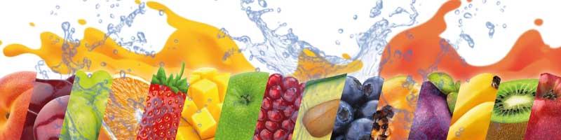 e-liquide fruité, meilleur e liquide fruit, liquide pour ecig fruité, e liquide saveur fruit, e-liquide fruit du dragon, e liquide pas cher, bureau de tabac en ligne, e-juice fruité, meilleur e-liquide saveur fruit pas cher, e-liqudie goût fruité pas cher