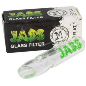 filtre cigarette réutilisable, filtre en verre joint, filtre en verre jass, filtre cigarette à rouler, filtre réutilisable cigarette, filtre cigarette en verre jass, filtre en verre cigarette plat, filtre jass plat, jass tips, jass
