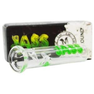 filtre cigarette réutilisable, filtre en verre joint, filtre en verre jass, filtre cigarette à rouler, filtre réutilisable cigarette, filtre en verre cigarette, filtre cigarette en verre jass, filtre jass, jass tips, jass