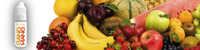 e-liquide fruité, liquideo évolution fruité, meilleur e-liquide fruité, e liquide pomme pas cher, e liquide à la pastèque, e liquide liquideo fruité, meilleur e-liquide saveur fruité, e-liquide fruit rouge menthe, liquideo fruité pas cher, e-juice fruité