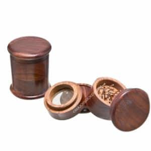 grinder bureau de tabac, grinder bureau de tabac prix, grinder pas cher, prix grinder, prix grinder tabac, acheter grinder, grinder paris, grinder c'est quoi, grinder original, grinder stylé