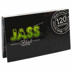 feuille à rouler, feuille à rouler regular, feuille regular jass, feuille à rouler jass, feuille jass prix, jass black édition prix, feuille jass pas cher, jass black édition, jass black paper, jass black regular