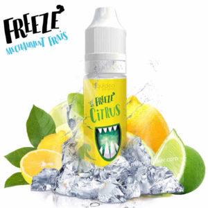 e-liquide pas cher, e-liquide citron, e-liquide cbd, e-liquide fruité citron, pods e-liquide, e-liquide fruité, e-liquide frais, meilleur e-liquide citron, meilleur e-liquide frais citron, e liquide Freeze