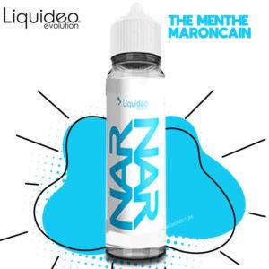 e-liquide thé, e liquide thé, e-liquide menthe, e-liquide thé menthe, e-liquide 50 ml, meilleur e liquide menthe, e liquide menthe fraiche, e-liquide nar nar, e-liquide menthe liquideo, e liquide thé menthe marocain