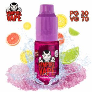 pinkman high vg, pinkamn high vg vampire, subohm, vampire vape high vg, e liquide high vg pas cher, e-liquide pas cher, liquide pour e-cigarette, e liquide vampire vape high vg, vampire vape pinkman high vg, e liquide pinkman