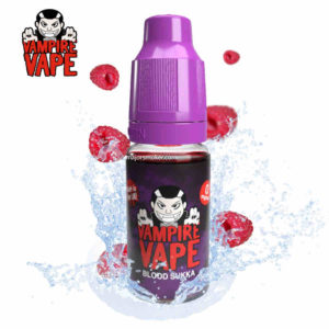 blood sukka vampire vape, blood sukka vampire vape 10 ml, blood sukka vampire vape avis, vampire vape blood sukka, vampire vape blood sukka e liquid, blood sukka vampire vape review, e liquide blood sukka, blood sukka 50ml, blood sukka avis, blood sukka vampire vape pas cher