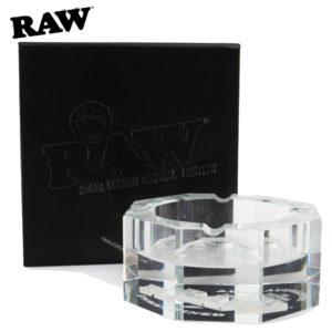 cendrier en verre cristal, cendrier en verre crystal, cendrier, cendrier extérieur, cendrier en verre, cendrier design, cendrier original, cendrier fermé, gros cendrier en verre, cendrier prix