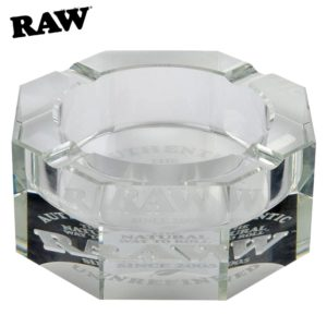 cendrier en crystal, cendrier en cristal, cendrier en cristal prix, cendrier en cristal pas cher, cendrier en verre cristal, cendrier en verre crystal, cendrier pas cher, cendrier en verre prix, cendrier en verre pas cher